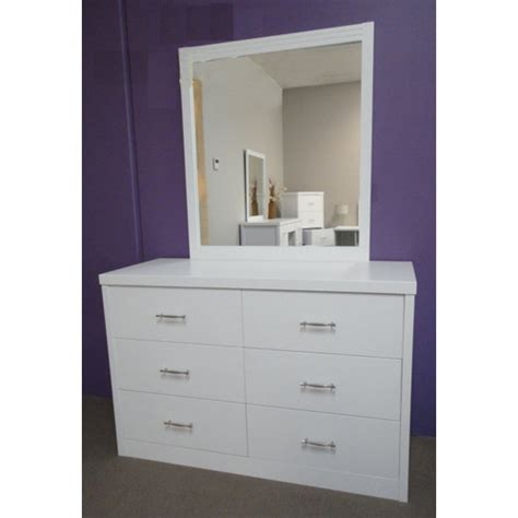 bedroom vanity table with drawers the best 28 images of bedroom vanity table with drawers