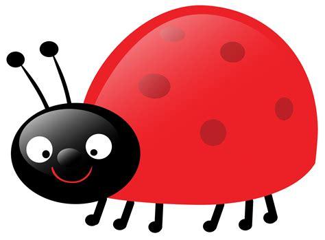 printable ladybug images ladybug clip art free printable clipart panda free