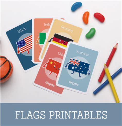 flags of the world game printable free flags of the world printables for kids tinyme blog
