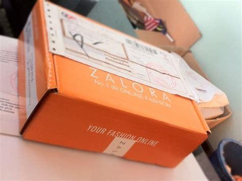 alibaba zalora zalora is selling off business units
