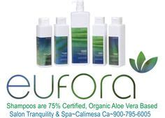 benefits of eufora hair color cher is back on the charts with woman s world colors