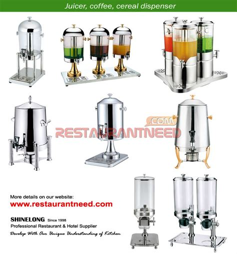 Kitchen Equipment On Sale Commercial Used Catering Equipment For Sale Guangzhou