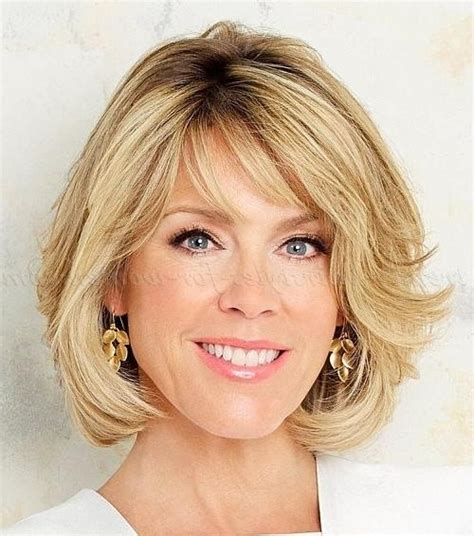 25 best ideas about hairstyles over 50 on pinterest 15 collection of ladies short hairstyles for over 50s