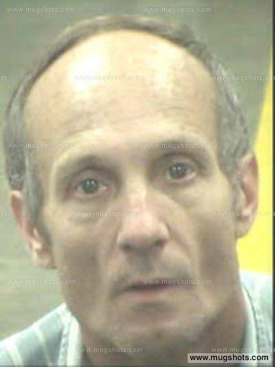 Heard County Arrest Records Kenneth Gene Shelnutt Mugshot Kenneth Gene Shelnutt Arrest Heard County Ga