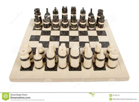unique chess sets for sale 100 unique chess sets for sale chess set chess set