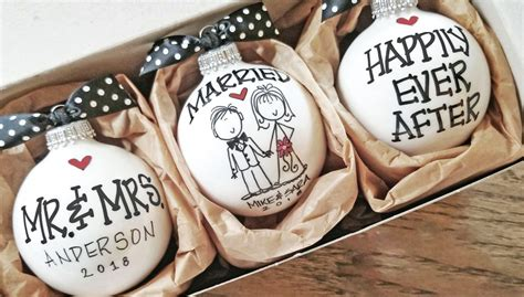 personalized diy wedding gifts ideas  couples