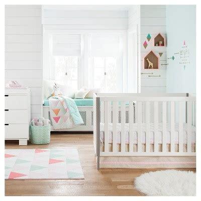 target nursery bedding sets baby bedding target