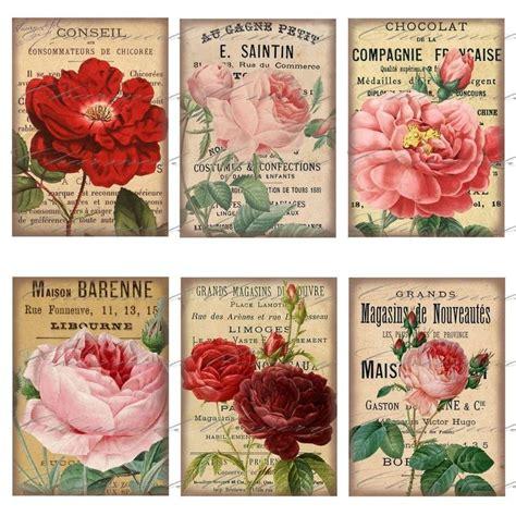 imagenes vintage y romanticas l 193 minas vintage antiguas retro y por el estilo