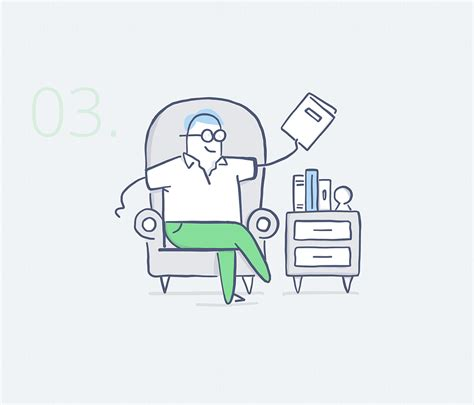 dropbox illustrations dropbox illustrations on pratt portfolios