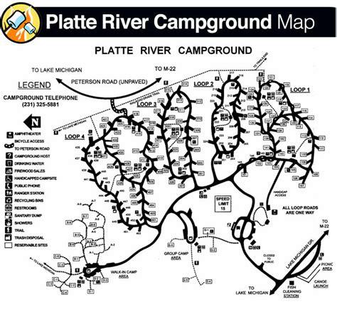 platte river map www pixshark the world s catalog of ideas