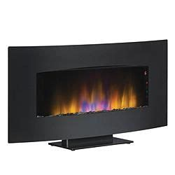 spectrafire electric wall mount fireplace canadian tire
