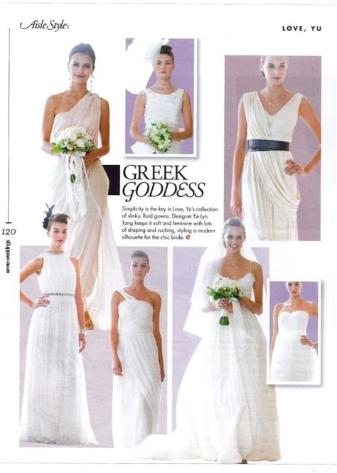 15 best images about themed weddings on hercules ancient greece and blue