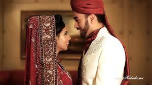 muslim wedding videography cinematography wedding