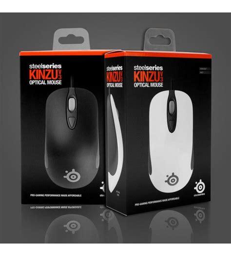 Gaming Mouse Steelseries Kinzu V3 steelseries kinzu v3 optical gaming mouse