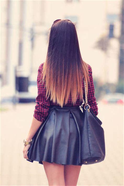 Vannesa Dress Series 3 Original Brand By Rara Busana skirt lovely skirt black leatherette trash fashion