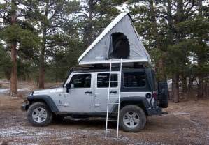 Rugged Rentals Image Gallery Jeep Tent