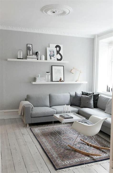 wohnzimmer wand design nauhuri wohnzimmer design wand neuesten design