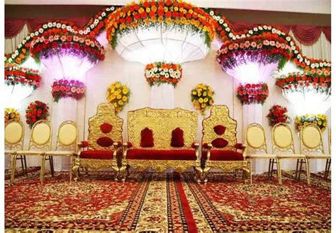 interior decorators jaipur jaipur rajasthan rajasthan tent house best tent house in jaipur