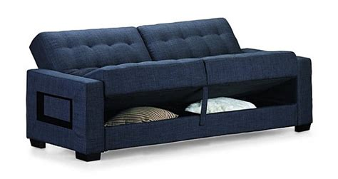 Best Cheap Convertible Sofa Beds With Storage Cheap Convertible Sofa Bed