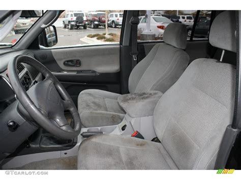 mitsubishi montero glx 2013 interior html autos weblog