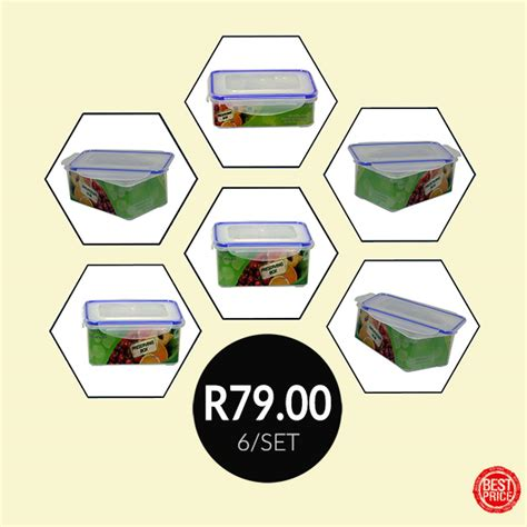 Promo Hello Lunch Box promo lunch box set on sale bulkdeal