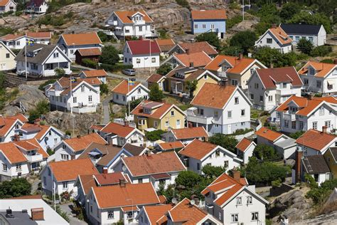 buy house sweden buying a property in sweden