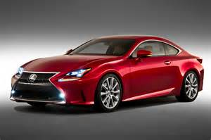 Lexus Is250 Coupe Lexus Is 250 2015 Wallpaper Image 13