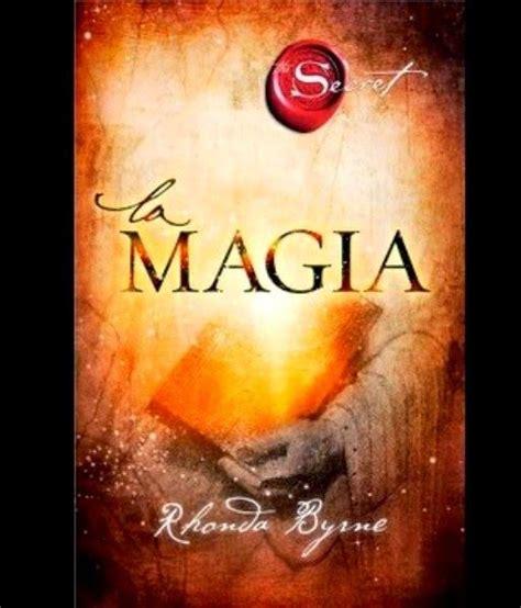 abundancia amor y plenitud quot la magia quot por rhonda byrne libro para descarga libros