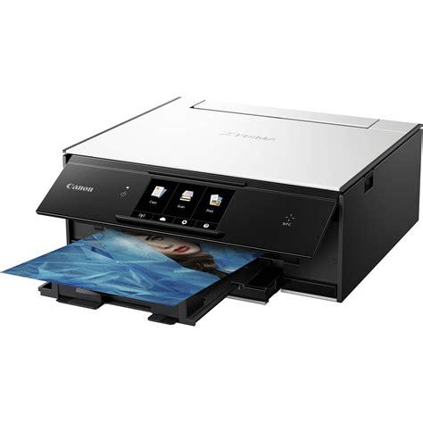 canon one canon pixma ts9020 wireless all in one inkjet printer 1371c002