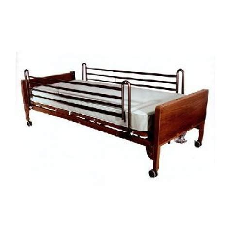 hospital beds for home full electric hospital bed medical beds for home