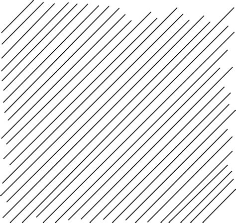 png pattern line efeitos aramados grades listras xadrez