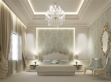 palace interior design palace interior design dubai uae