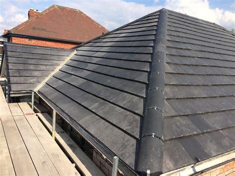 concrete tile re roof tnt roofing specialist