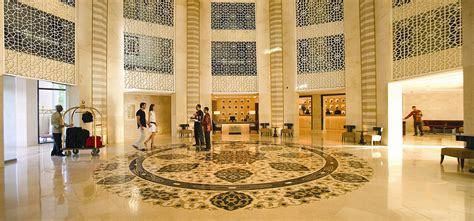 Hilton Luxor Epos Design Hton Interior Design