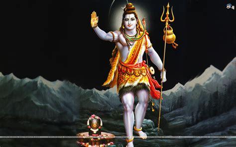 Andhra Temples Lord Shiva Wallpaper Lord Shiva Pics Lord Shiva