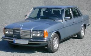 автомобили бизнес класса список фото