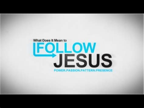 what does it mean to buy a house in foreclosure what does it mean to follow jesus reverve media worshiphouse media