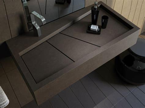 badezimmer waschbecken modern waschbecken f 252 r moderne badezimmer 30 eyecatcher