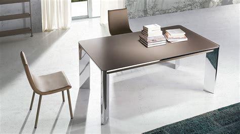 mesas de comedor modernas mesa de comedor new york muebles zhar