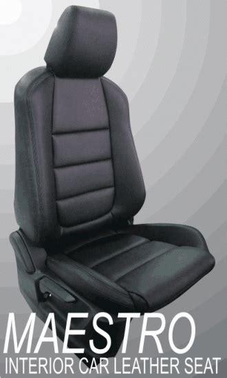 Cover Sarung Mobil Indoor Mazda Cx 5 mazda maestro