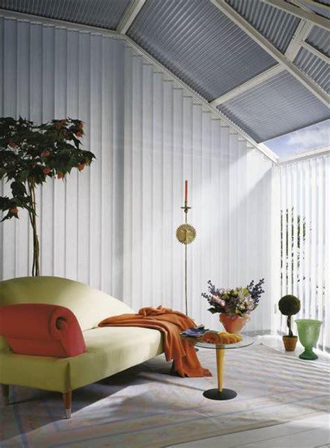 duschvorhang für dachschräge wohneinrichtung ideen