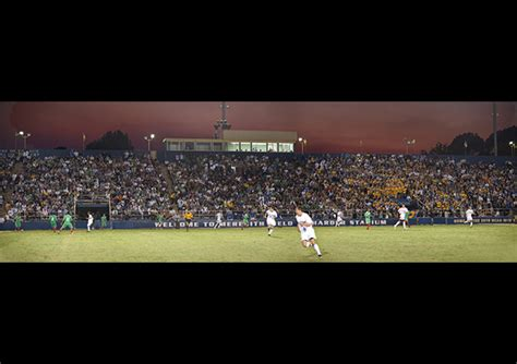 ucsb harder stadium renovations blackbird architects
