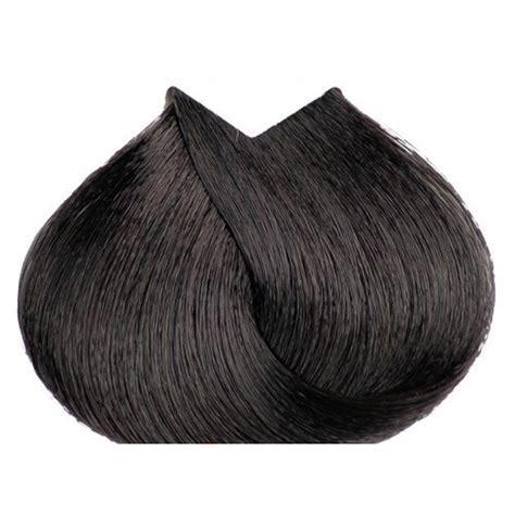 l oreal professionnel majirel permanent hair color 7 7n 6 ebay l oreal professionnel majirel permanent creme hair color ionene g 1 7oz 3 10 3bbb