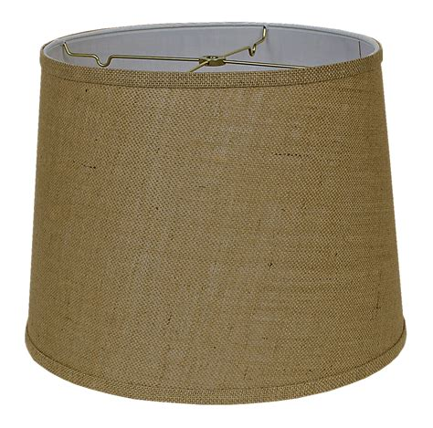 drum l shades target epic table ls with rectangular shades for drum l