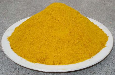 Cgm Corn Gluten Meal corn gluten meal maize gluten yellow corn gluten meal