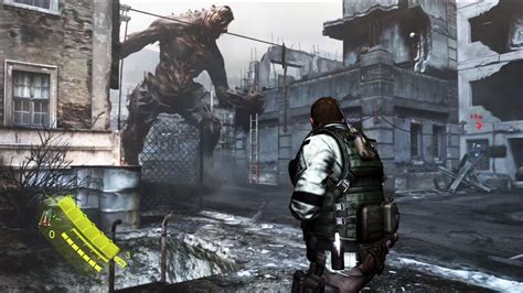 free download games for pc full version resident evil resident evil 6 free download full version crack pc