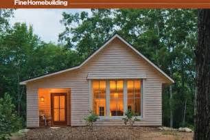 small efficient homes six key elements for a super efficient house time to build