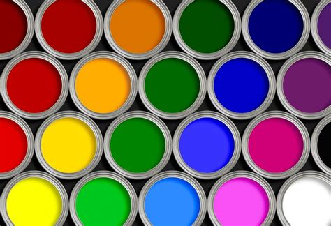 psychological effects of color therapy popular links to and therapy