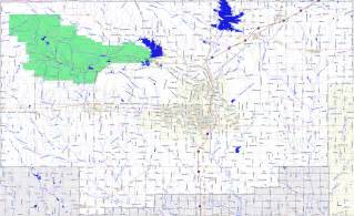 map of comanche bridgehunter comanche county oklahoma