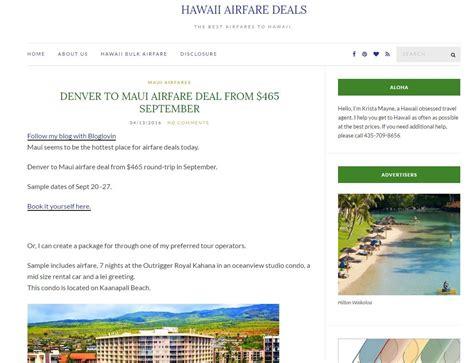 save  flights  hawaii  hawaiian home